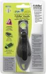 FURminator FURflex Ручка, 5х11х17см