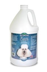 Bio-Groom Econogroom Shampoo шампунь эконогрум 3,8 л