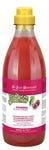 IV SAN BERNARD Fruit of the Grommer Black Cherry Шампунь для короткой шерсти с протеинами шелка