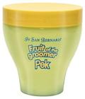 IV SAN BERNARD Fruit of the Grommer Ginger&Elderbery Восстанавливающая маска с противовоспалительным эффектом