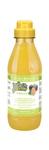 IV SAN BERNARD Fruit of the Grommer Maracuja Шампунь для длинной шерсти с протеинами
