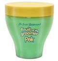 IV SAN BERNARD Fruit of the Grommer Mint Восстанавливающая маска для любого вида шерсти с витамином В6