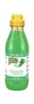 IV SAN BERNARD Fruit of the Grommer Mint Шампунь для любого вида шерсти с витамином В6