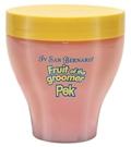 IV SAN BERNARD Fruit of the Grommer Pink Grapefruit Восстанавливающая маска для шерсти средней длины с витаминами