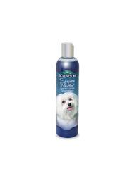 Bio-Groom Super White Shampoo(Супербелый шампунь)