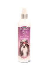 Bio-Groom Mink Oil(Норковое масло) 355мл