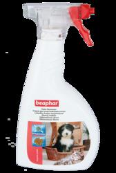 Beaphar Спрей Stain Remover для удаления пятен, 400мл