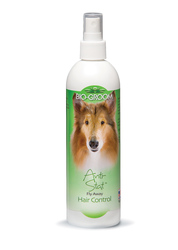Bio-Groom Antistatic(aнтистатик)