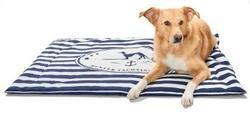 Hunter Лежанка для собак Binz M 120х80 см