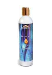Bio-Groom Argan Oil Shampoo шампунь с аргановым маслом, 355мл