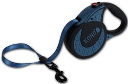 Kong Рулетка Ultimate XL (до 70 кг) лента 5 метров