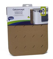 Moderna Сменный блок к когтеточке Catconcept
