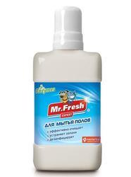 Mr.Fresh Expert Средство для мытья полов 300мл.