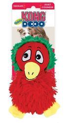 Kong Holiday игрушка для собак Птица DoDo средняя 12 см