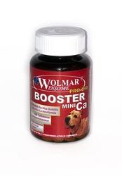 WOLMAR Мультикомплекс для щенков и собак мелких пород