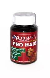 WOLMAR Комплекс для улучшения состояния кожи и шерсти у щенков и собак