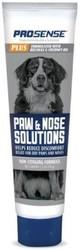 8 in 1 Бальзам для собак для носа и подушечек лап Pro-Sense Plus Nose & Paw Salve, 92 гр