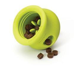 ZogoFlex Игрушка под лакомства для собак Toppl