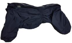 LifeDog Комбинезон для больших пород собак темно/синий, размер 7XL макси, спина 75-85см, грудь до 105см