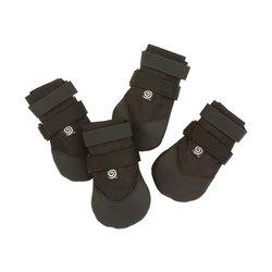 АНТ Ботинки для собак Ultra Paws Rugged Dog Boots( 4 шт) водонепроницаемые