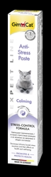 Gimborn GIMCAT EXPERT LINE Анти-Стресс Паста для кошек, 50гр