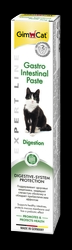 Gimborn GIMCAT EXPERT LINE Гастро Интестинал Паста для кошек 50 г