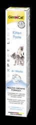 Gimborn GIMCAT EXPERT LINE Киттен Паста для котят 50 г