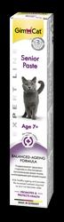 Gimborn GIMCAT EXPERT LINE Сеньор Паста для пожилых кошек 50 г