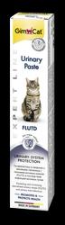 Gimborn GIMCAT EXPERT LINE Уринари Паста для кошек 50 г