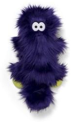 WestPaw Zogoflex Rowdies игрушка плюшевая для собак Sanders 17 см