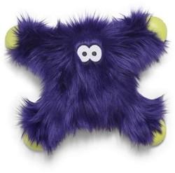 WestPaw Zogoflex Rowdies игрушка плюшевая для собак Lincoln 28 см