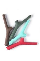 Игрушка для собак палочка TUTTO MIO, резина, цвета в ассортименте