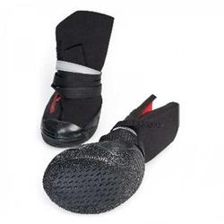 АНТ Обувь для собак Neo Paws High Performance, размер S, M, L, XL, 2XL, 2шт.