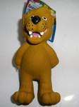 TRIXIE Игрушка для собак Львенок из латекса, 11см