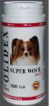 Polidex Super Wool plus(Супер шерсть плюс) 150таб
