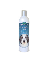 Bio-Groom Groom'n Fresh шампунь для всех окрасов и типов шерсти, для собак, 355мл