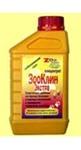 ЗооКлин Концентрат 100% ЭКСТРА, 1л (Средство для удаления застарелых белковых и жировых загрязнений)