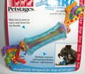 """Petstages Игрушка для собак mini Orka """"Туб""""6,5 см"""