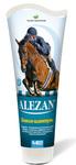 Алезан Блеск-шампунь для гривы и хвоста лошадей, 250мл