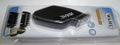 WAHL Машинка Pocket Pro 2200-0479 для стрижки лап и ушей