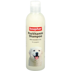 Beaphar PRO Vitamin Шампунь для щенков (250 мл)