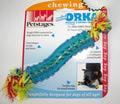 Petstages Игрушка для собак mini Orka палочка