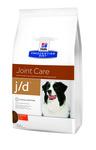 HILL'S Диета для собак J/D лечение заболеваний суставов сух.