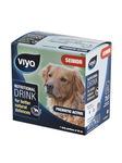 VIYO Reinforces Dog Adult пребиотический напиток для пожилых собак 7х30 мл