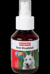 Beaphar Anti KnabbelСпрей антигрызин для собак 100мл