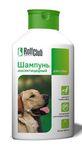 Rolf Club Шампунь для собак инсектицидный 400мл