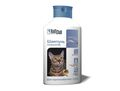 Rolf Club  Шампунь для короткошерстных кошек 400мл