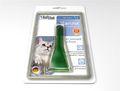 Rolf Club Капли для кошек до 4кг от клещей, блох и комаров