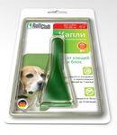 Rolf Club Комбо капли для собак 10-20кг от клещей и блох