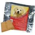 Веда Choco Dog Шоколад белый для собак 15гх50шт
